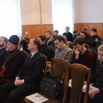 DSC 0484 150x150 У ЛПБА відбулась історична конференція