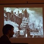 DSC 0540 150x150 У ЛПБА відбулась історична конференція