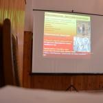 DSC 0555 150x150 У ЛПБА відбулась історична конференція