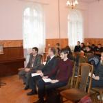 DSC 0567 150x150 У ЛПБА відбулась історична конференція