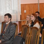 DSC 0594 150x150 У ЛПБА відбулась історична конференція