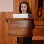 DSC 0615 150x150 У ЛПБА відбулась історична конференція