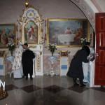 IMG 0942 1024x683 150x150 Храмове свято у смт. Брюховичі