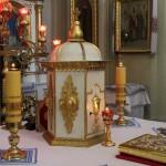 IMG 0947 1024x683 150x150 Храмове свято у смт. Брюховичі