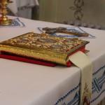 IMG 0948 1024x683 150x150 Храмове свято у смт. Брюховичі