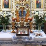 IMG 0951 1024x683 150x150 Храмове свято у смт. Брюховичі