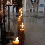 IMG 0959 1024x683 150x150 Храмове свято у смт. Брюховичі