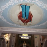 IMG 0967 1024x683 150x150 Храмове свято у смт. Брюховичі