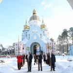 IMG 0981 1024x683 150x150 Храмове свято у смт. Брюховичі