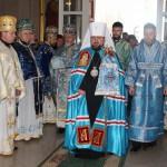 IMG 1006 1024x683 150x150 Храмове свято у смт. Брюховичі