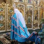 IMG 1016 1024x683 150x150 Храмове свято у смт. Брюховичі