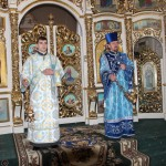 IMG 1032 1024x683 150x150 Храмове свято у смт. Брюховичі