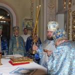 IMG 1136 1024x683 150x150 Храмове свято у смт. Брюховичі