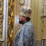 IMG 1183 1024x683 150x150 Храмове свято у смт. Брюховичі