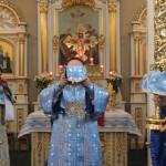 IMG 1250 1024x683 150x150 Храмове свято у смт. Брюховичі