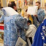 IMG 1281 1024x683 150x150 Храмове свято у смт. Брюховичі