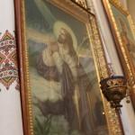 IMG 1370 1024x683 150x150 Храмове свято у смт. Брюховичі