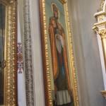 IMG 1371 683x1024 e1480957975433 150x150 Храмове свято у смт. Брюховичі