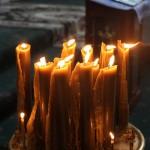 IMG 1384 1024x683 150x150 Храмове свято у смт. Брюховичі