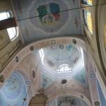 IMG 1389 1024x683 150x150 Храмове свято у смт. Брюховичі
