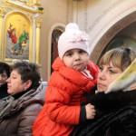 IMG 1469 1024x683 150x150 Храмове свято у смт. Брюховичі
