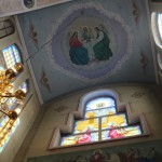 IMG 1478 1024x683 150x150 Храмове свято у смт. Брюховичі