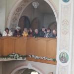 IMG 1516 1024x683 150x150 Храмове свято у смт. Брюховичі