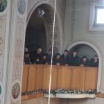 IMG 1517 1024x683 150x150 Храмове свято у смт. Брюховичі