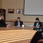 DSC 0340 150x150 Робоча зустріч щодо державного визнання документів про вищу освіту