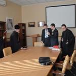 DSC 0354 150x150 Робоча зустріч щодо державного визнання документів про вищу освіту