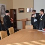 DSC 0358 150x150 Робоча зустріч щодо державного визнання документів про вищу освіту