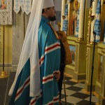 DSC 0811 150x150 Святкування Перенесення мощей святителя Іоана Золотоустого