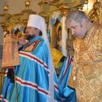 DSC 0817 150x150 Святкування Перенесення мощей святителя Іоана Золотоустого