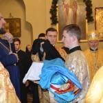 DSC 0821 150x150 Святкування Перенесення мощей святителя Іоана Золотоустого