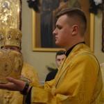 DSC 0824 150x150 Святкування Перенесення мощей святителя Іоана Золотоустого