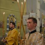 DSC 0826 150x150 Святкування Перенесення мощей святителя Іоана Золотоустого
