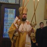 DSC 0830 150x150 Святкування Перенесення мощей святителя Іоана Золотоустого
