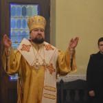 DSC 0832 150x150 Святкування Перенесення мощей святителя Іоана Золотоустого