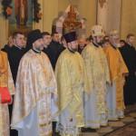 DSC 0833 150x150 Святкування Перенесення мощей святителя Іоана Золотоустого