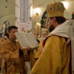 DSC 0837 150x150 Святкування Перенесення мощей святителя Іоана Золотоустого