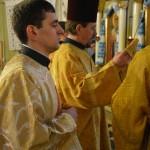 DSC 0848 150x150 Святкування Перенесення мощей святителя Іоана Золотоустого