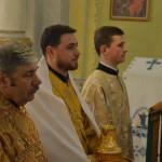 DSC 0851 150x150 Святкування Перенесення мощей святителя Іоана Золотоустого