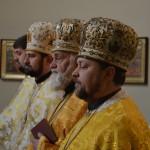 DSC 0860 150x150 Святкування Перенесення мощей святителя Іоана Золотоустого