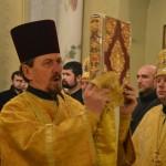 DSC 0873 150x150 Святкування Перенесення мощей святителя Іоана Золотоустого