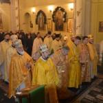 DSC 0877 150x150 Святкування Перенесення мощей святителя Іоана Золотоустого