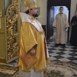 DSC 0881 150x150 Святкування Перенесення мощей святителя Іоана Золотоустого