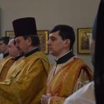 DSC 0885 150x150 Святкування Перенесення мощей святителя Іоана Золотоустого