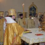 DSC 0889 150x150 Святкування Перенесення мощей святителя Іоана Золотоустого