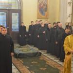 DSC 0896 150x150 Святкування Перенесення мощей святителя Іоана Золотоустого