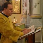 DSC 0898 150x150 Святкування Перенесення мощей святителя Іоана Золотоустого